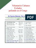 Grupo Voluntarios Cubanos Exilados.docx