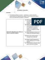 Paso -1 -  Identificar las diferentes opciones de grado.docx