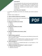 PRACTICA 1- CINFO.docx