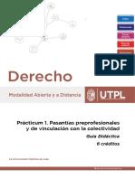 gui practicum 1.pdf