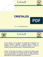 11_Cristales
