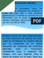 LA CONCILIACION LABORAL.pptx