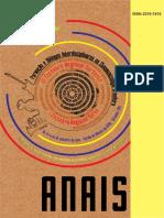 AnaisABET2012.pdf