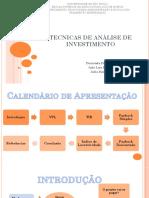 Or+ºamento_Empresarial[1]