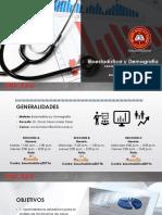 CLASE 1 - DEFINICIONES Y GENERALIDADES.pptx