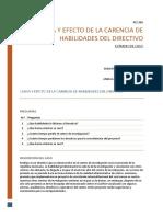 Caso Habilidades Directivas Semana 3.docx