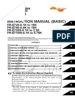 FR-E740-55K.pdf