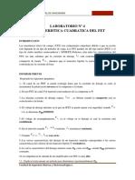caracteristica cuadratica FET.docx