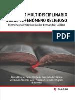 Libro FINAL SCHCR.pdf