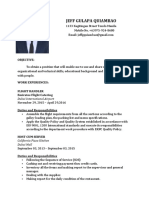 Jeff-Quiambao-CV final.docx