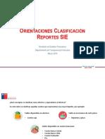 Orientaciones-para-Homologación-SIE-Balance-8-columnas