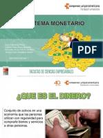 Sistema monetario.pptx