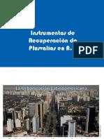 29042019_recuperacion de Plusvalias (1)