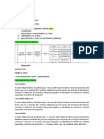 Consejo y Citas.docx