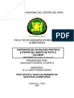 Canahualpa Heredia-converted.docx