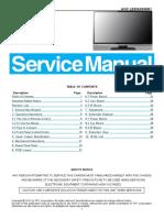 AOC LE32A3330-61.pdf
