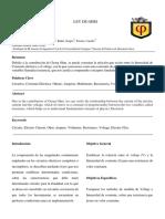 FISICA-LAB-4 (1).docx