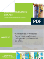PPT 1 FACTORES DE LA Diversidad Natural de Chile.pptx