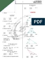 I SIMULACRO 4° COD 1509.docx