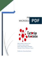 MICROECONOMIA PIF (1).docx