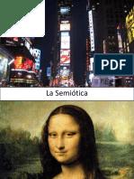 ClasedeSemiotica.ppt