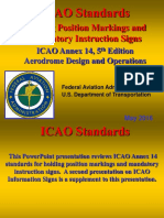 D2-02HoldingPositionSigns.pdf