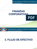 Principios de Finanzas Corporativas (1)