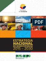 Estrategia Nacional de Biodiversidad 2015-2030 - CALIDAD WEB.pdf