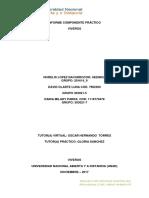 INFORME_COMPONENTE_PRACTICO- VIVERO.docx