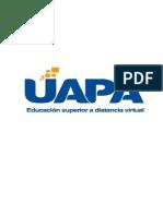 PRACTICA FINAL ESTADISTICA.docx