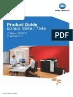 bizhub 654e_754e Product Guide 1.1.docx