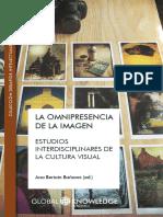 La omnipresencia de la imagen.pdf