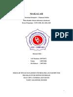 MAKALAH JADI USUS.docx