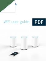 Nokia Wifi User Guide