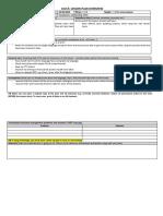 20160809 - KDC - CELTA - TP8.docx
