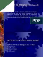 niveles-de-atencion.pdf