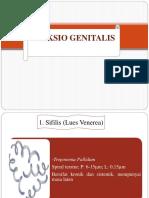 13. afeksio genitalis.pptx