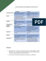 Proteinas y Carbohidratos.docx