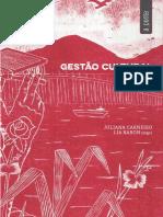 GestaoCultural_WEB.pdf
