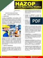 Safetytips Nc2ba47 Hazop w Monteiro 2019-03-02 Br