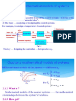 368592327-Chapter-2-mathematical-models-of-systems-1-pptx.pptx