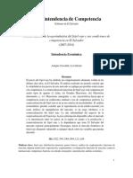 Estudio_Frijol.docx