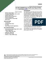LME49830.pdf