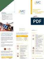 PREVENCION DE RIESGOS LABORALES.pdf