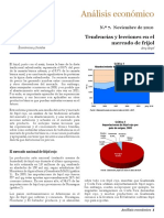 Analisis economico sobre tendencia y eleccion del frijol en el mercado.pdf