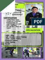 PT Profile (Editable) AFMARVELS (1)