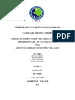 antropocentrismo humanismo y realismo.docx