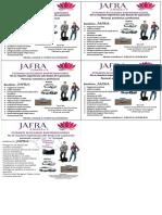 boletos de jafra.pptx