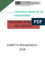 CARPETA-PEDAGOGICA-PO-2019.docx