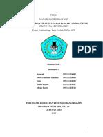 TUGAS DIKLAT BAPA YASIR KEL 1.docx